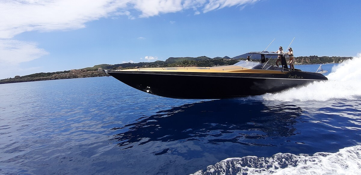 Zakynthos-Cruises-Pirat-2-10