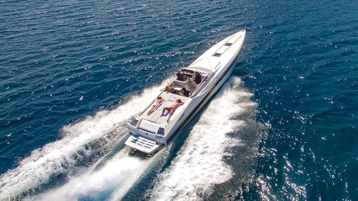 Zakynthos-Cruises-Pirat-2-9