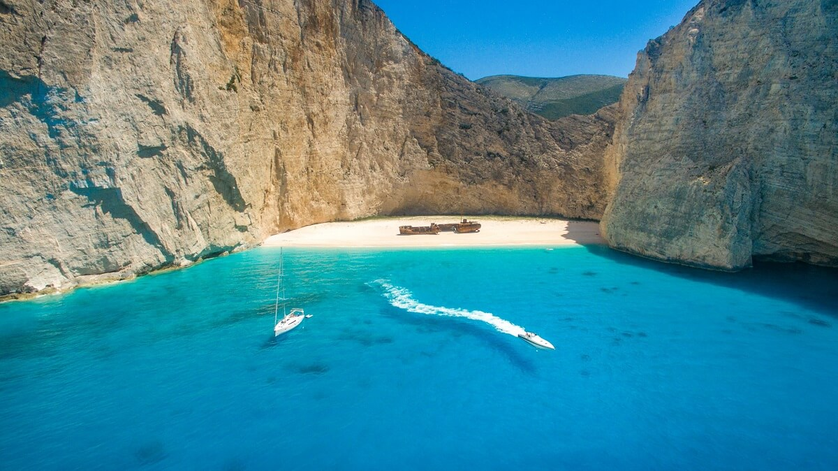 Zakynthos-Cruises-Pirat-2-3
