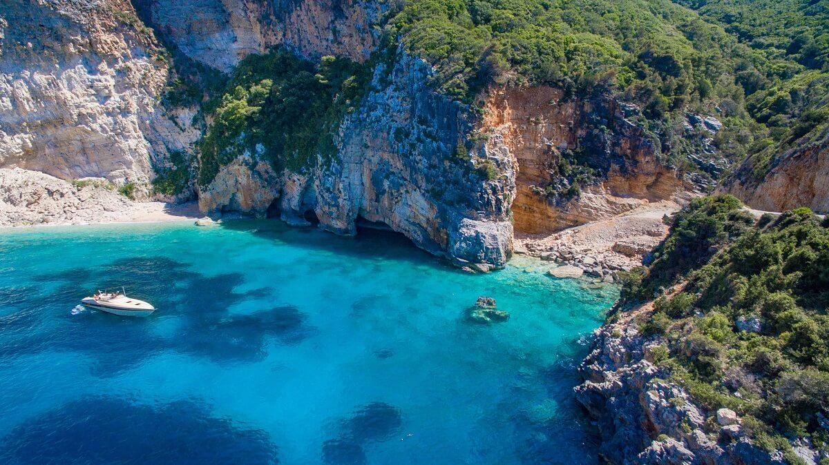 Zakynthos-Cruises-Pirat-2-4