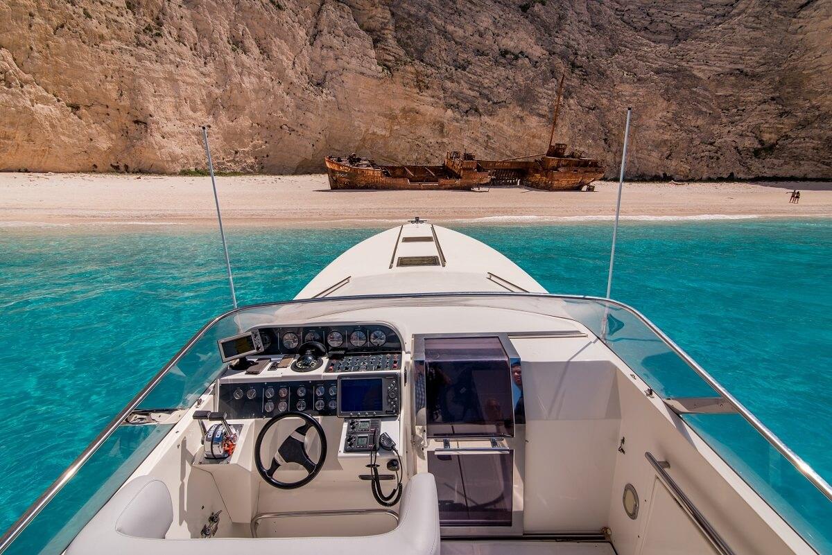 Zakynthos-Cruises-Pirat-2-5