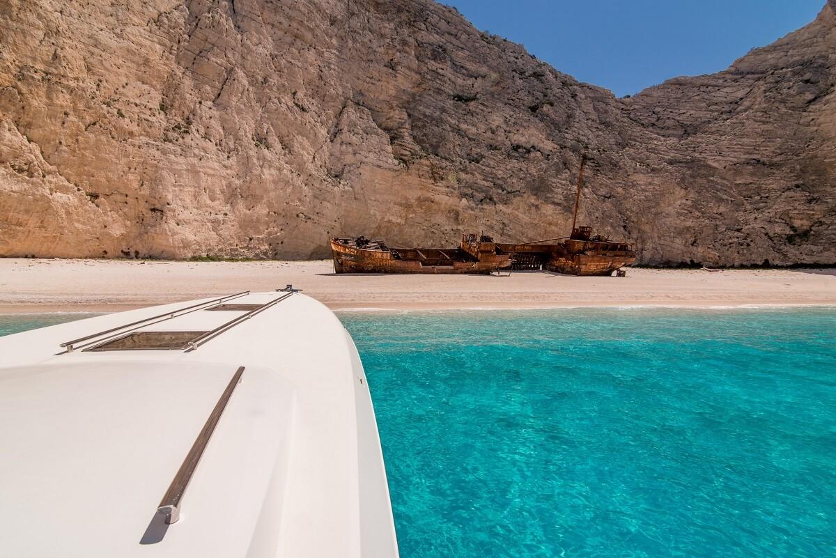 Zakynthos-Cruises-Pirat-2-6