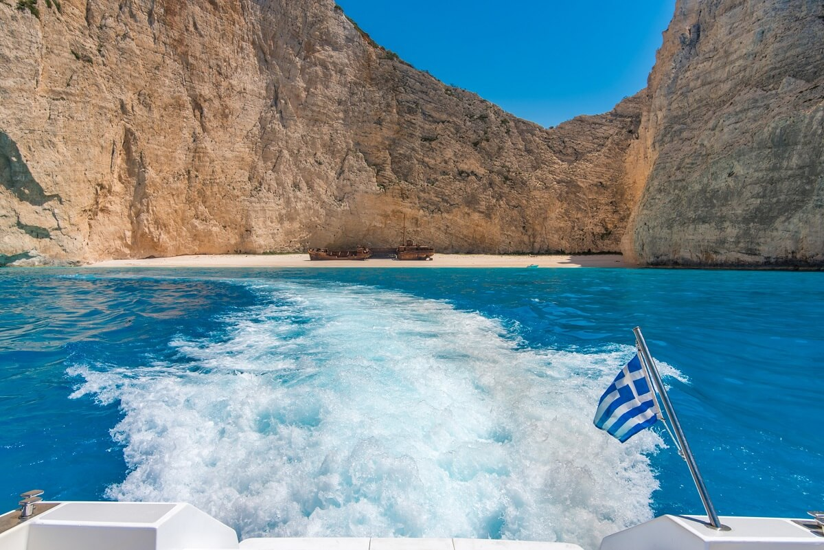 Zakynthos-Cruises-Pirat-2-8