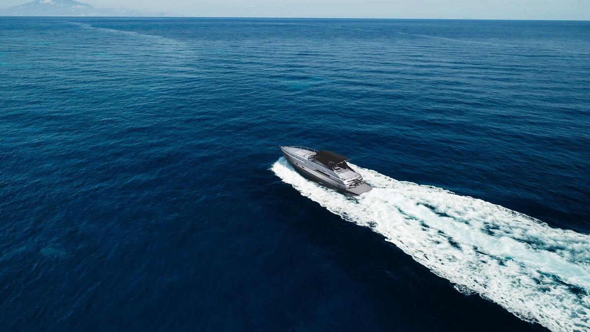 Calma-yacht-Zakynthos-Cruises-10