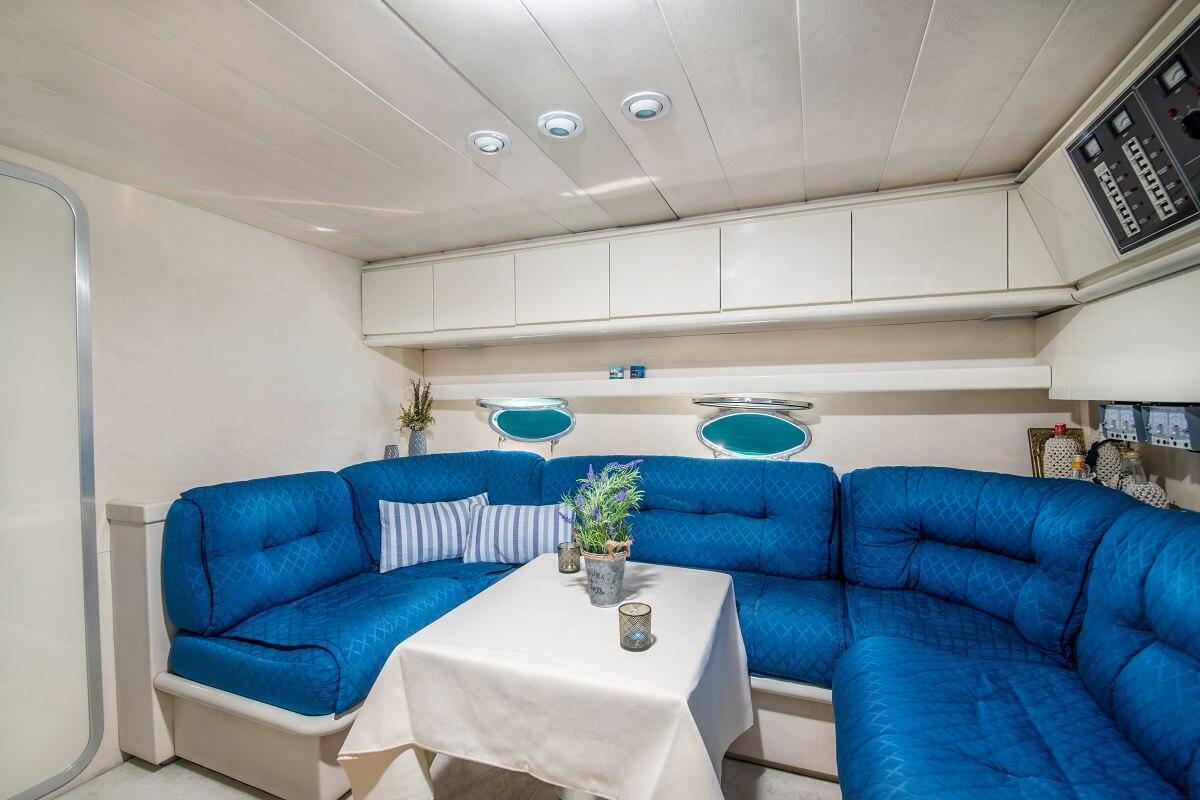 Calma-yacht-Zakynthos-Cruises-13
