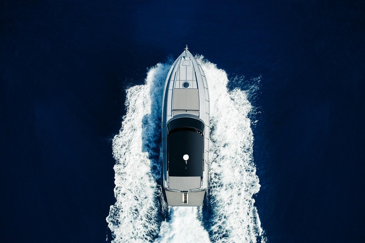 Calma-yacht-Zakynthos-Cruises-2