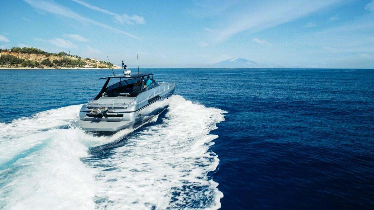 Calma-yacht-Zakynthos-Cruises-3