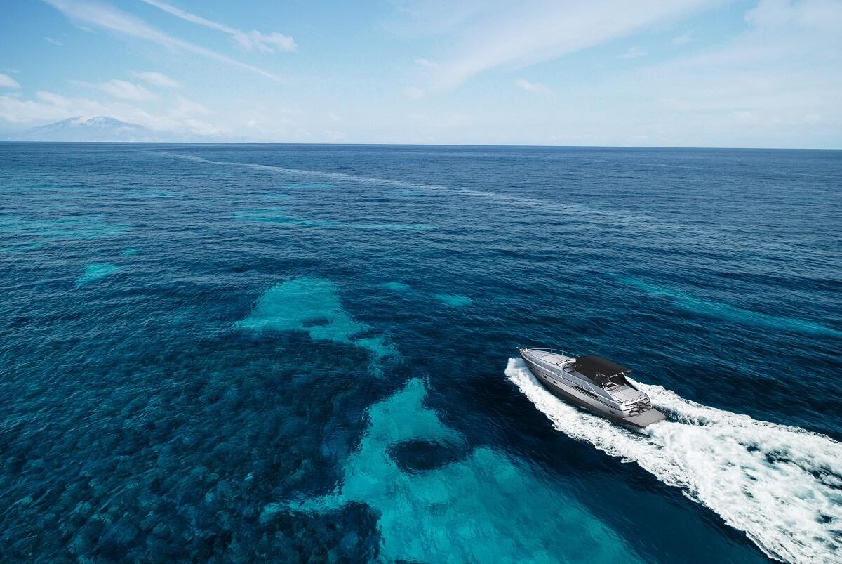 Calma-yacht-Zakynthos-Cruises-4