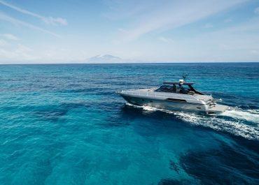 Calma-yacht-Zakynthos-Cruises-5