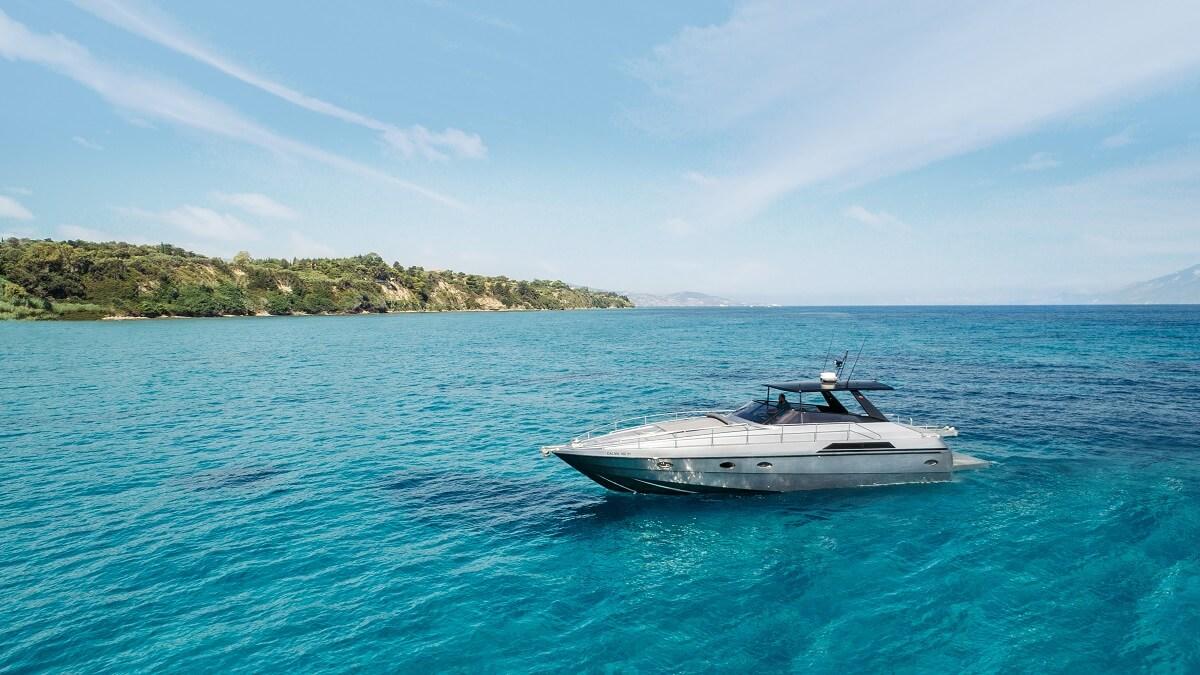 Calma-yacht-Zakynthos-Cruises-6