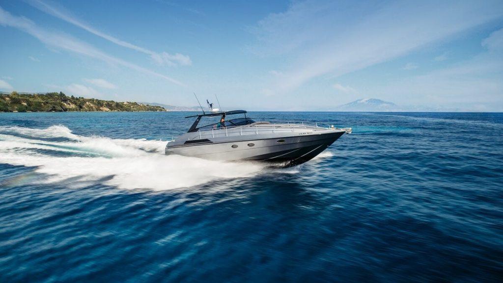 Calma-yacht-Zakynthos-Cruises-7