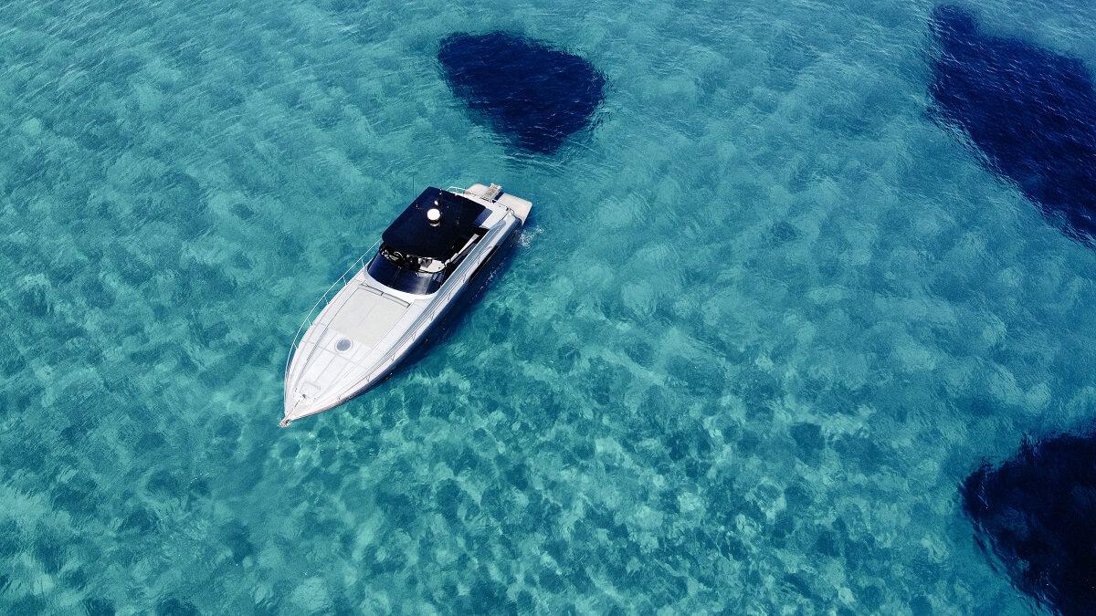 Calma-yacht-Zakynthos-Cruises-8