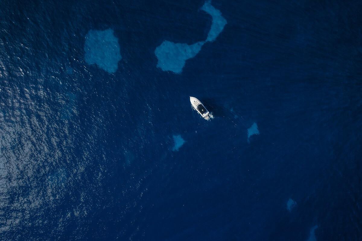 Calma-yacht-Zakynthos-Cruises-9