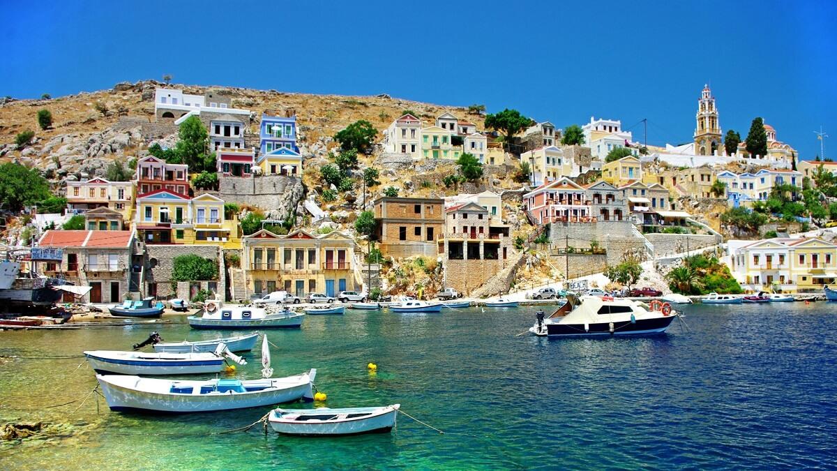 Corfu-Island-Zakynthos-Cruises-1
