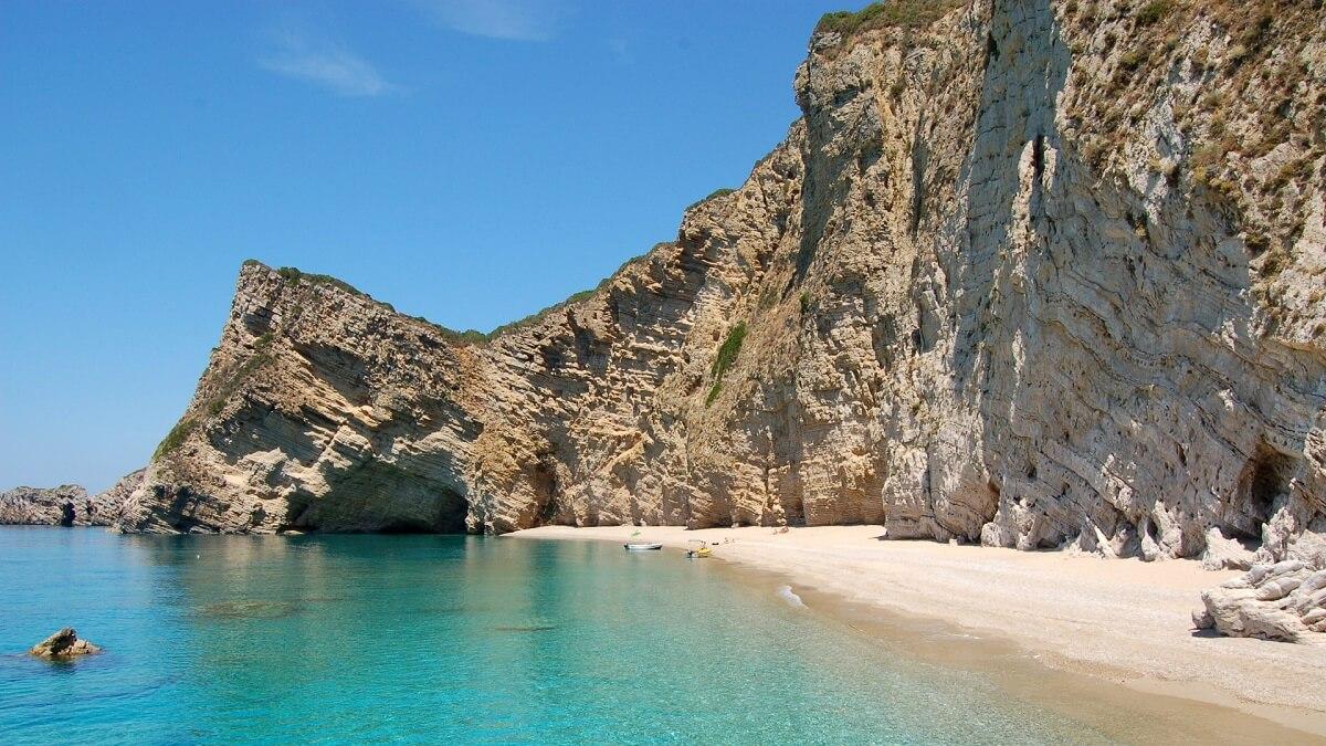 Corfu-Island-Zakynthos-Cruises-2