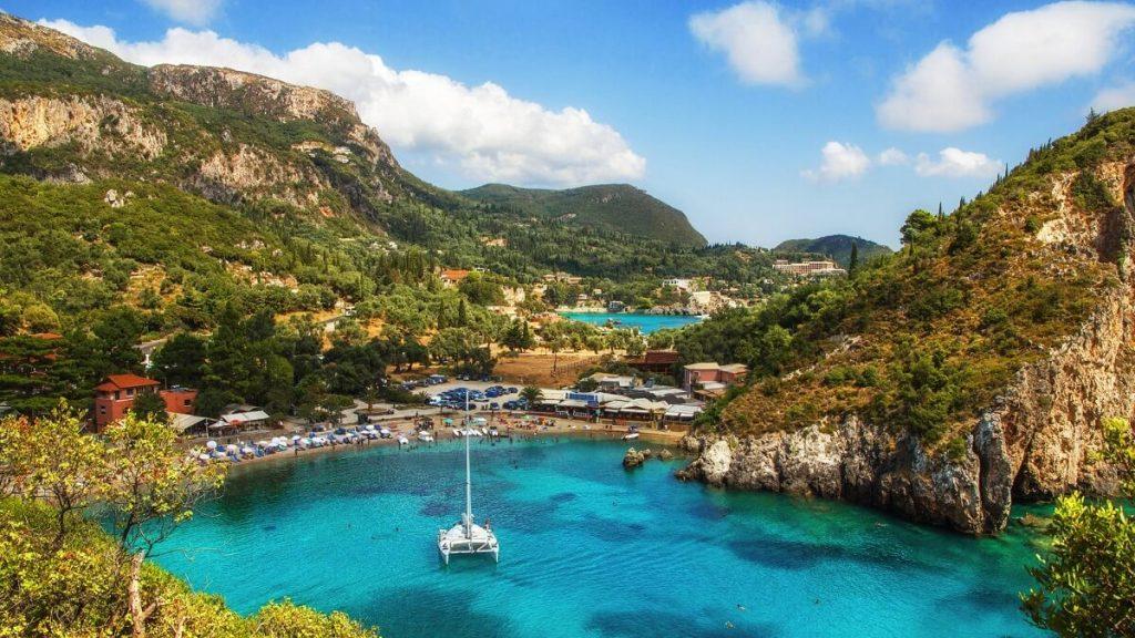 Corfu-Island-Zakynthos-Cruises-3