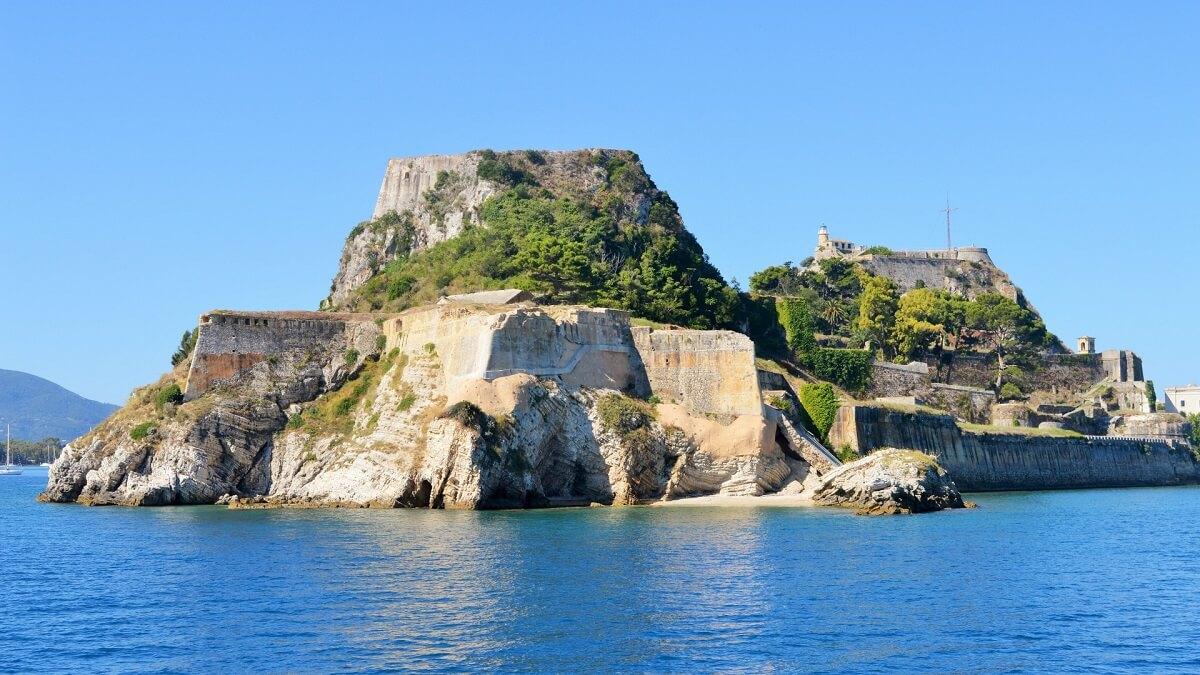 Corfu-Island-Zakynthos-Cruises-4