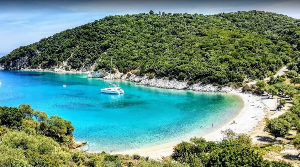 Ithaca-Island-Zakynthos-Cruises-1