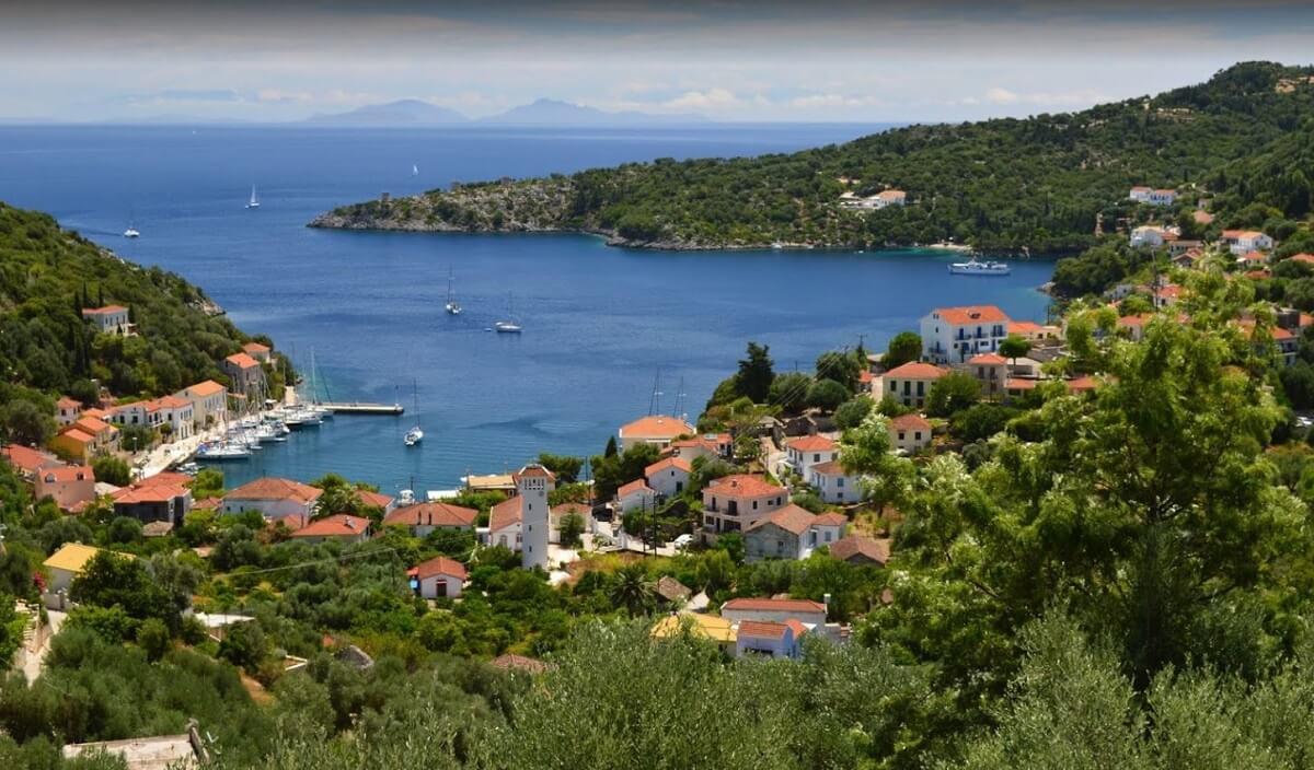 Ithaca-Island-Zakynthos-Cruises-2