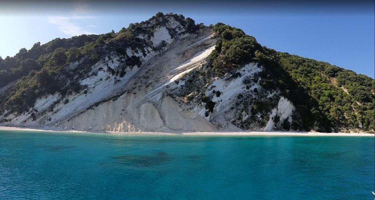 Ithaca-Island-Zakynthos-Cruises-3