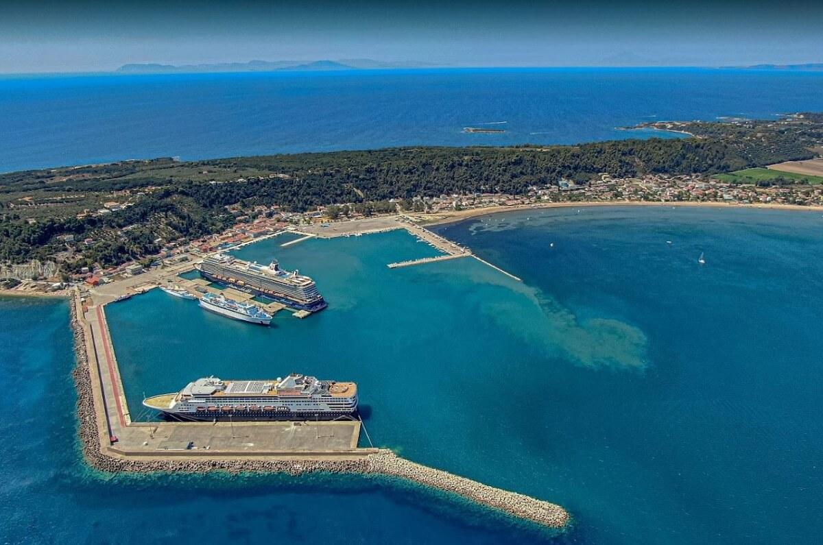 Katakolo-town-Zakynthos-Cruises-2