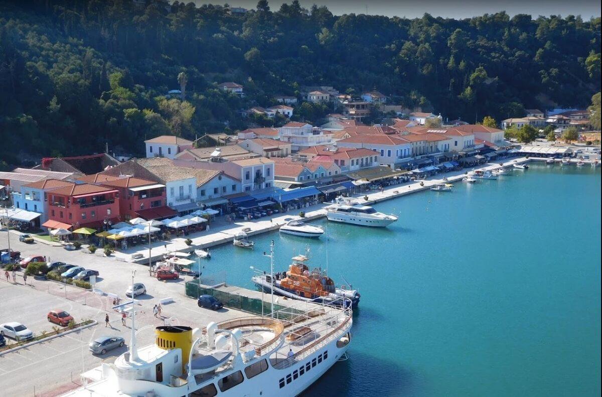 Katakolo-town-Zakynthos-Cruises-4
