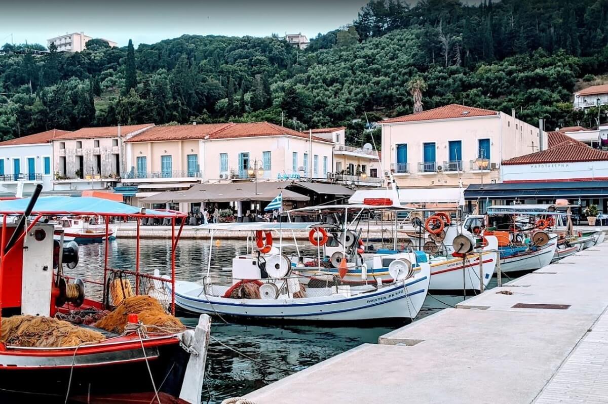 Katakolo-town-Zakynthos-Cruises-5