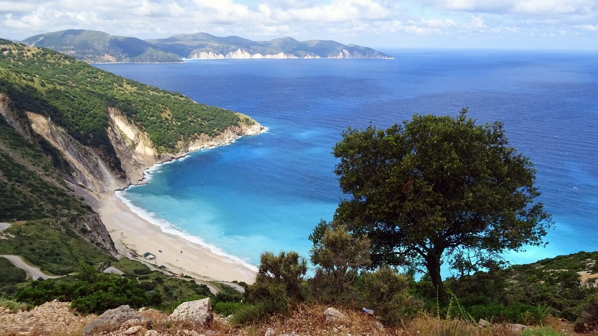 Kephalonia-Island-Zakynthos-Cruises-1