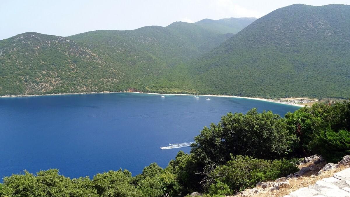 Kefalonia-Island-Zakynthos-Cruises-3