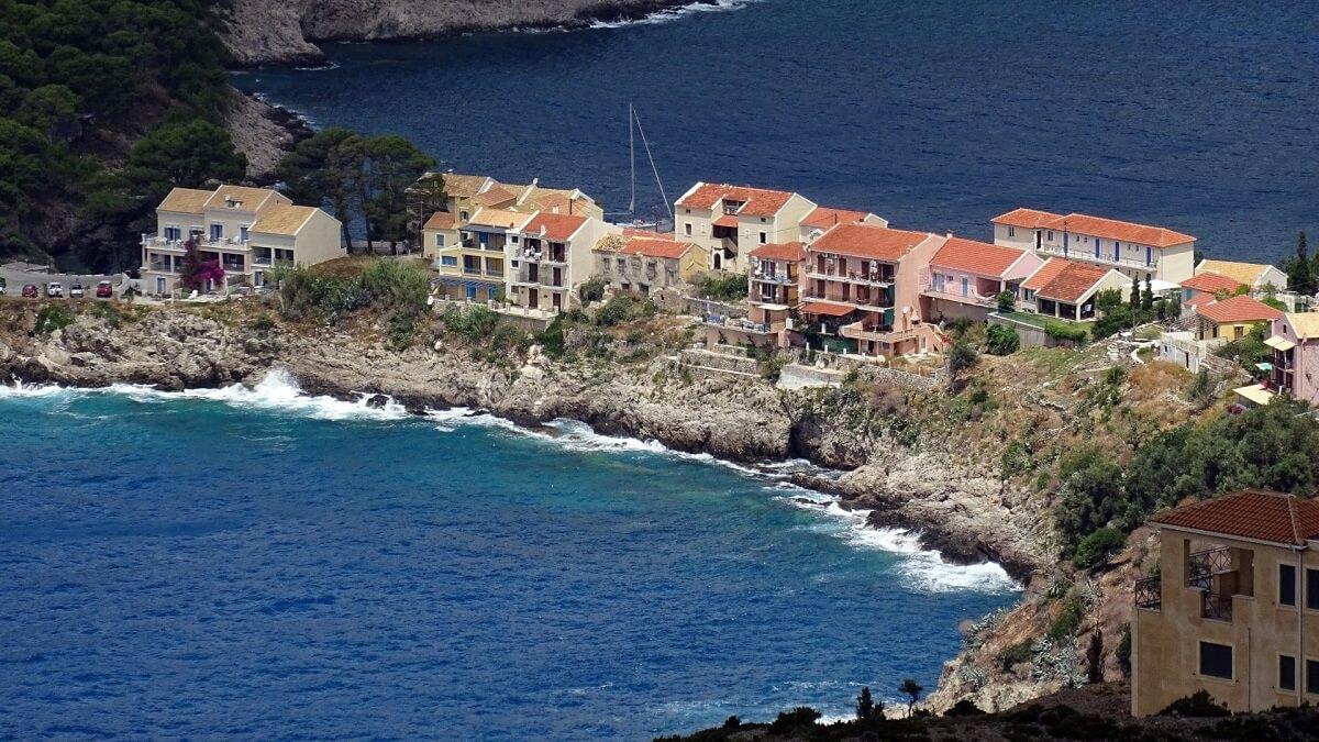 Kefalonia-Island-Zakynthos-Cruises-4