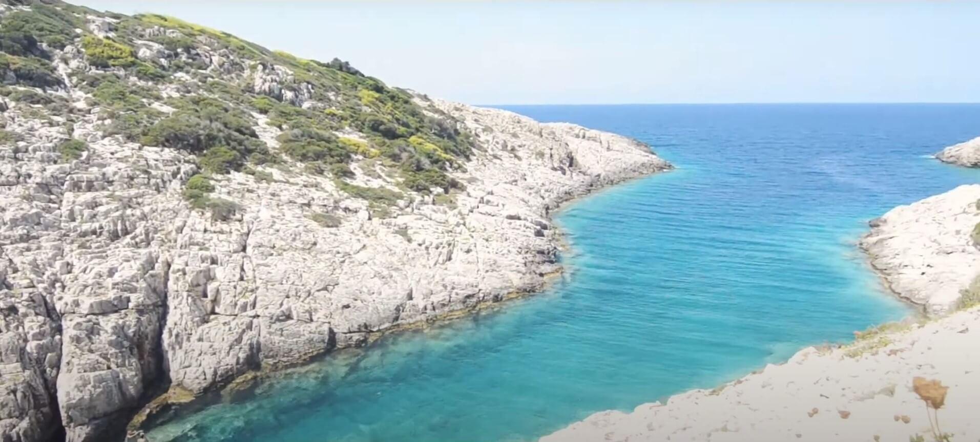 Korakonisi-Zakynthos-Cruises-4