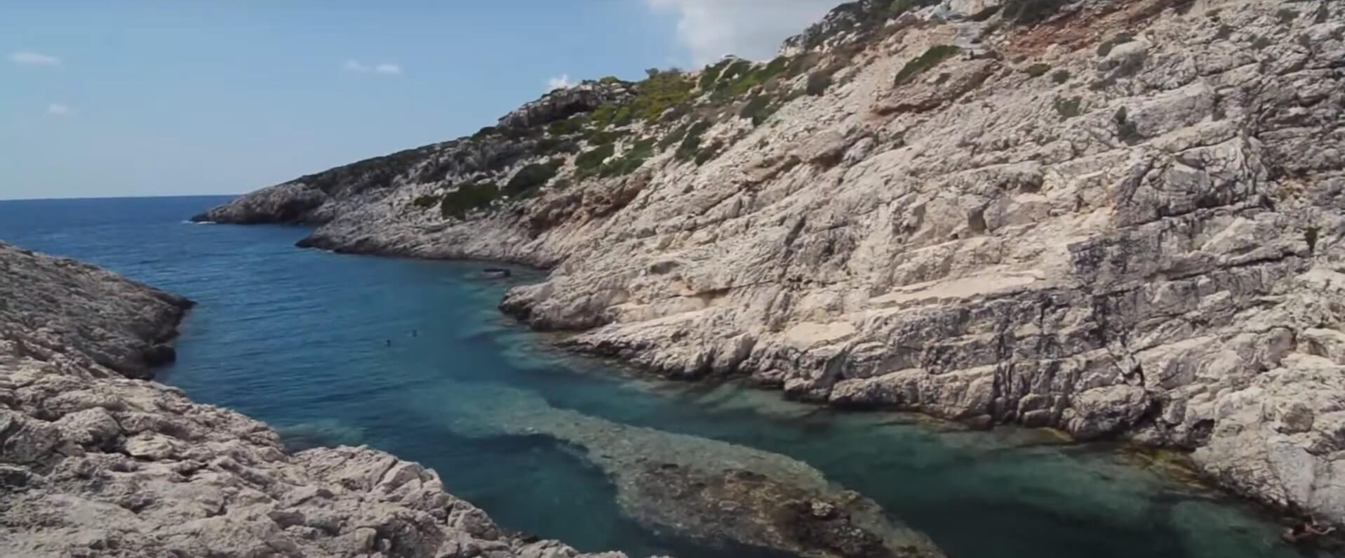 Korakonisi-Zakynthos-Cruises-5