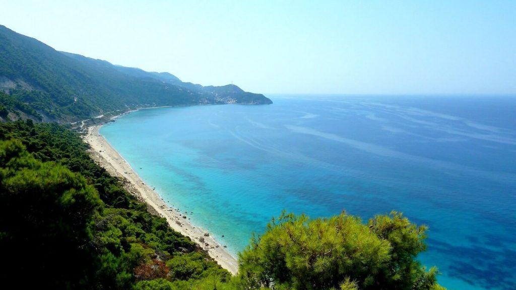 Lefkada-Island-Zakynthos-Cruises-1
