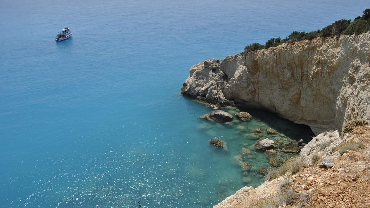 Lefkada-Island-Zakynthos-Cruises-2