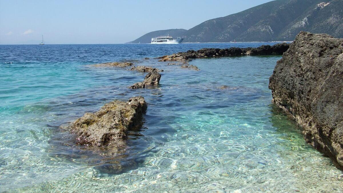 Lefkada-Island-Zakynthos-Cruises-4