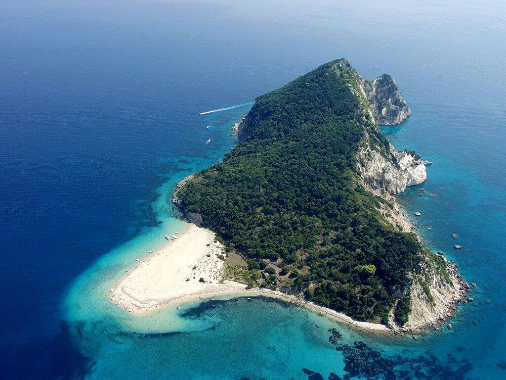 Marathonisi-Turtle-Island-Zakynthos-Cruises-1