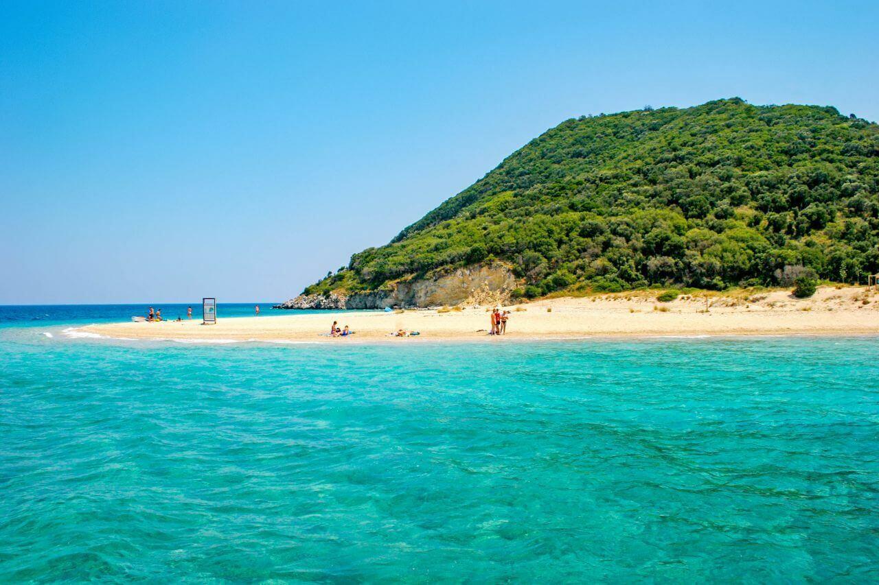 Marathonisi-Turtle-Island-Zakynthos-Cruises-2
