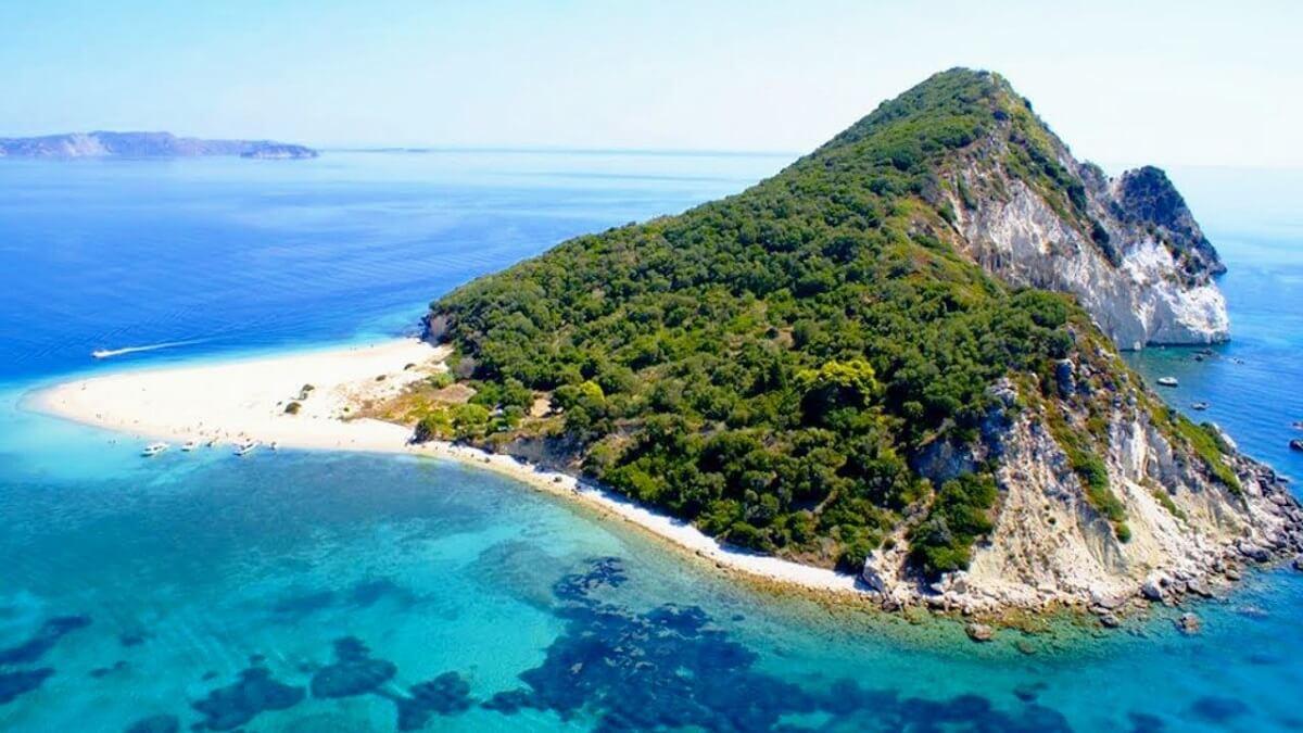 Marathonisi-Turtle-Island-Zakynthos-Cruises-4