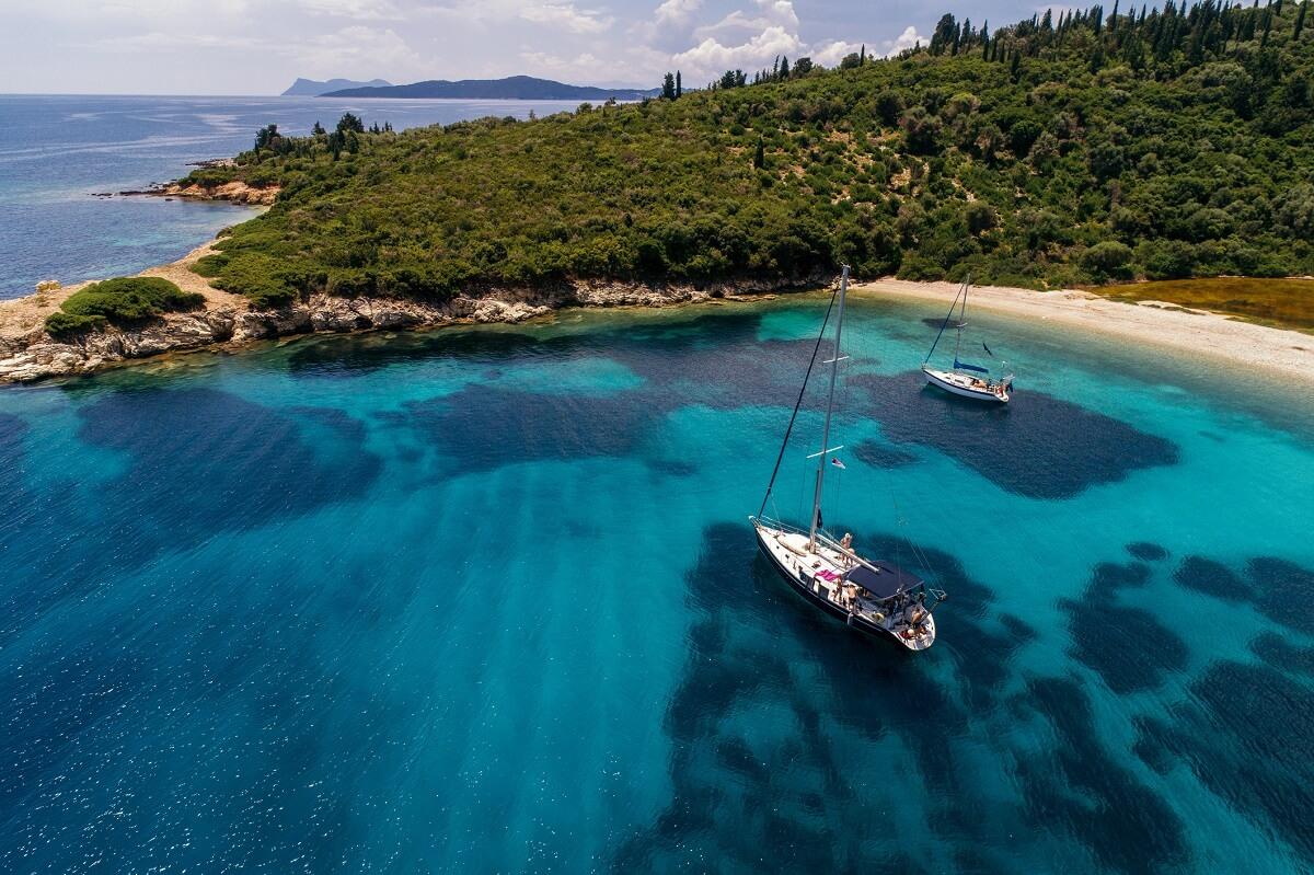 Meganisi-Island-Greece-Zakynthos-Cruises-3