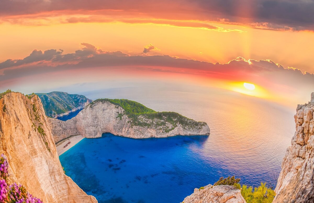 Navagio-Shipwrek-Beach-Zakynthos-Cruises-1