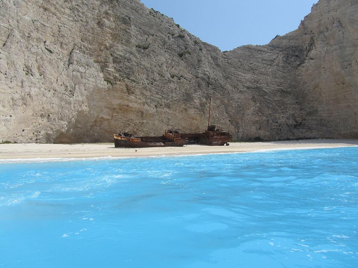 Navagio-Shipwrek-Beach-Zakynthos-Cruises-3