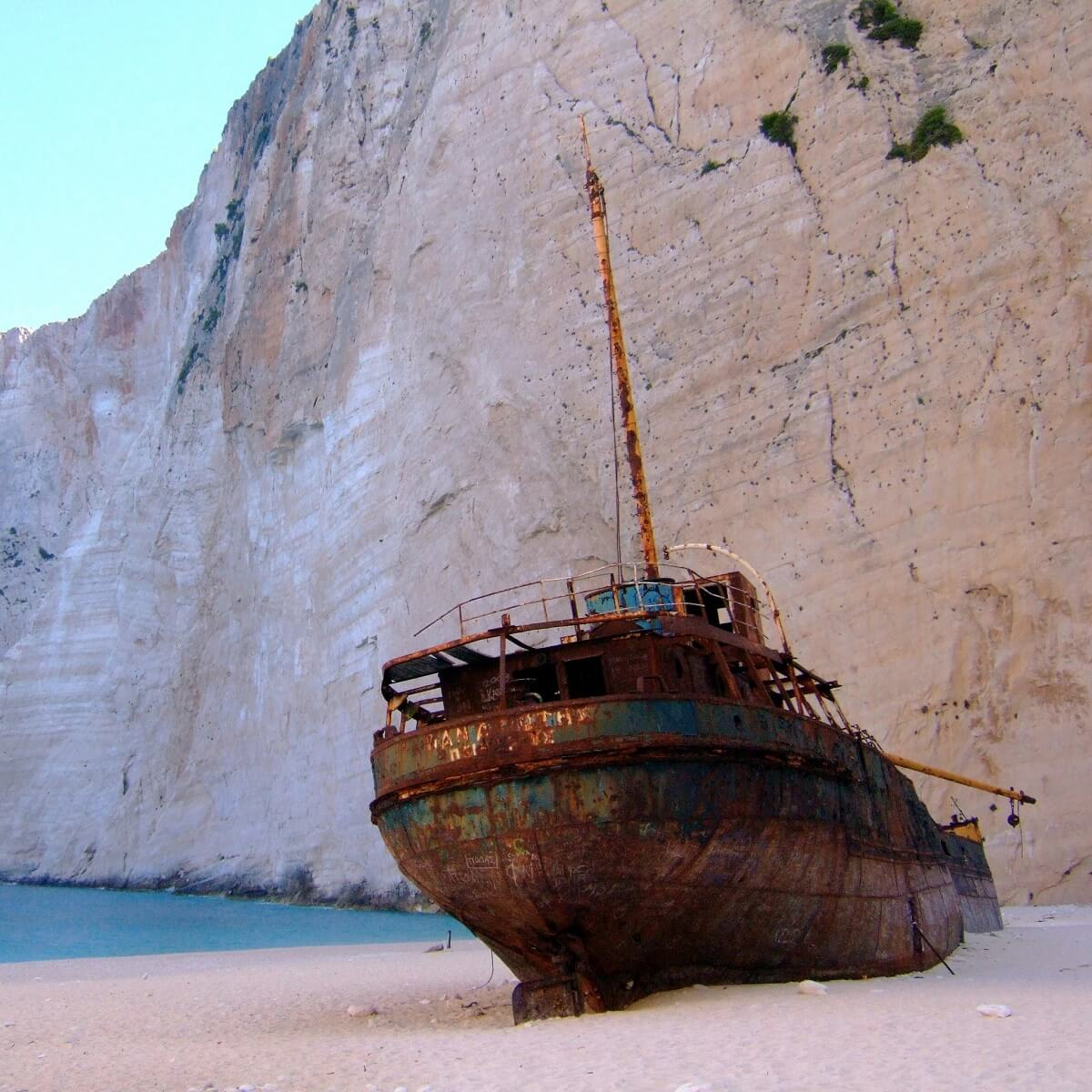 Navagio-Shipwrek-Beach-Zakynthos-Cruises-4
