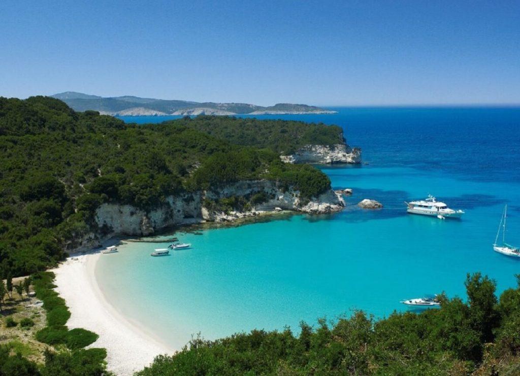 Paxos-island-Zakynthos-Cruises-1