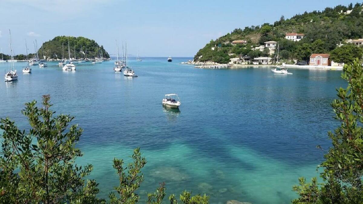 Paxos-island-Zakynthos-Cruises-2