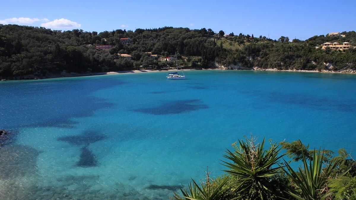Paxos-island-Zakynthos-Cruises-4