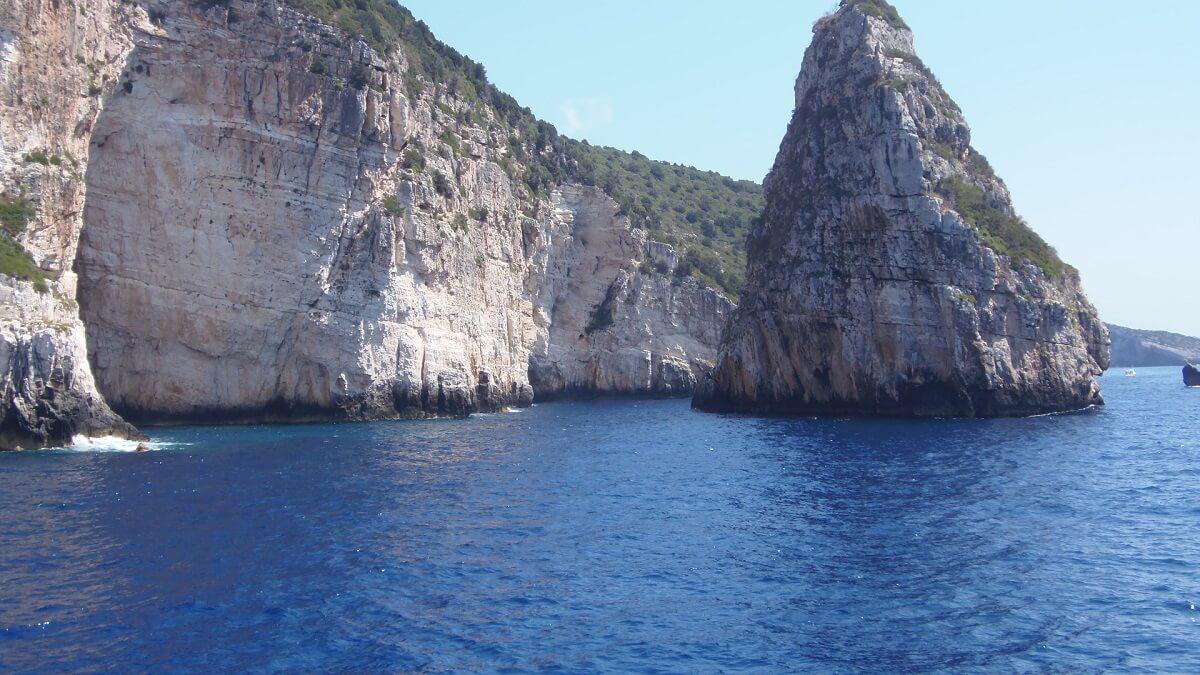 Paxos-island-Zakynthos-Cruises-5
