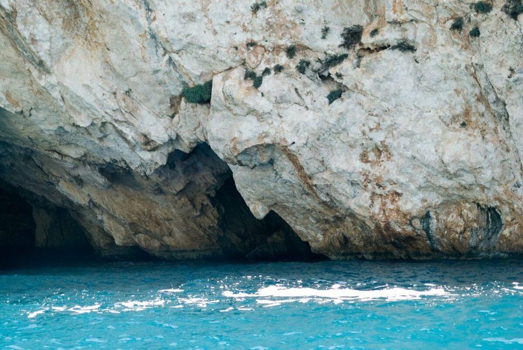 Poseidons-Face-Porto-Vromi-Zakynthos-Cruises