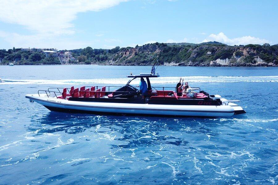 Seas-the-dream-Zakynthos-Cruises-1