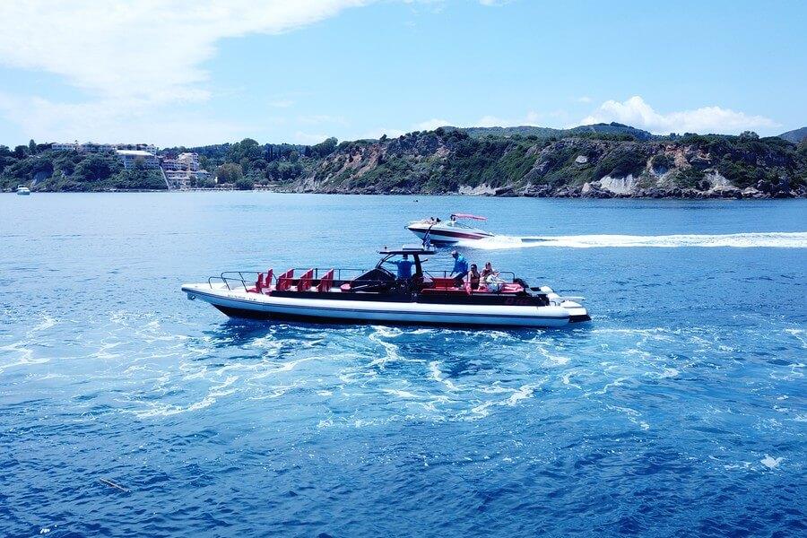 Seas-the-dream-Zakynthos-Cruises-2