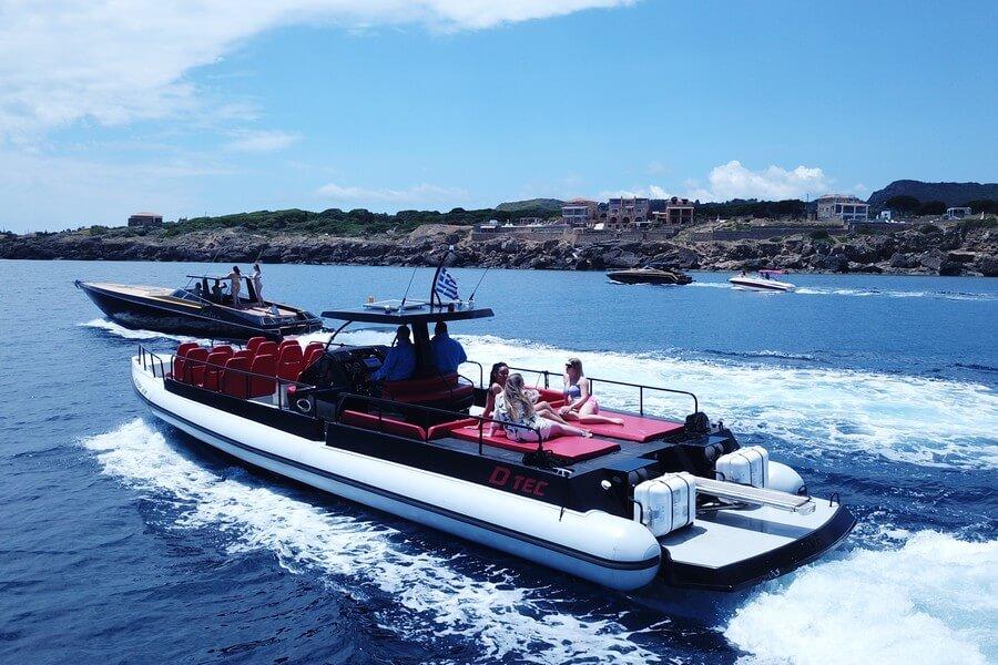 Seas-the-dream-Zakynthos-Cruises-3